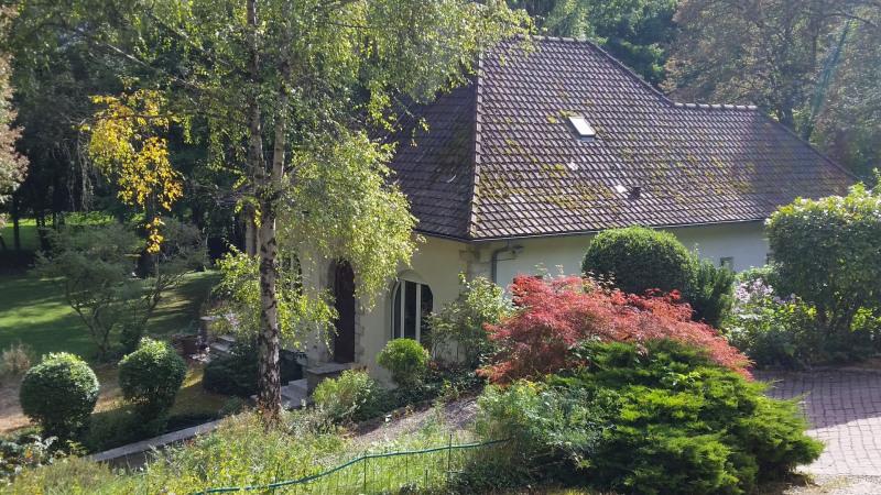 Location maison / villa Montigny-sur-loing 1990€ CC - Photo 1