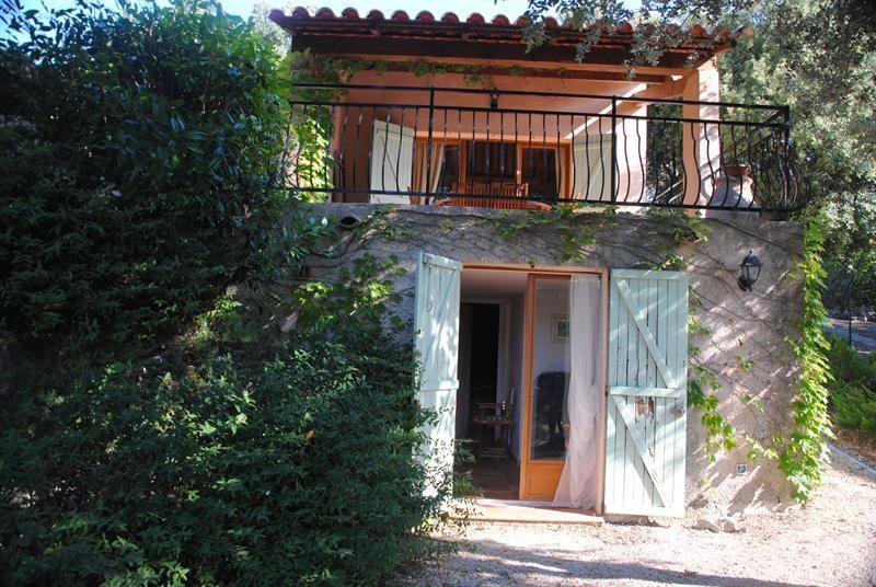 Vente maison / villa Seillans 291000€ - Photo 1
