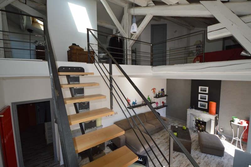 Vendita appartamento Avignon intra muros 261000€ - Fotografia 1