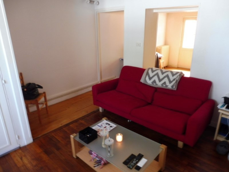 Investment property house / villa Cognac 112350€ - Picture 1