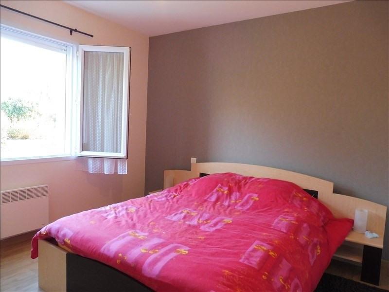 Vente maison / villa Venansault 249100€ - Photo 7