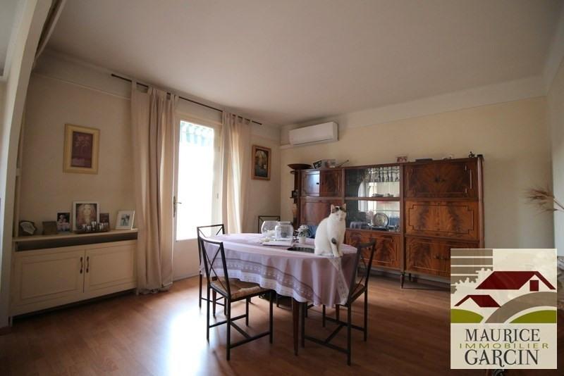 Vente appartement Cavaillon 202000€ - Photo 6