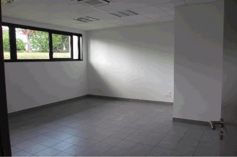 Alquiler  oficinas Pringy 1450€ CC - Fotografía 5