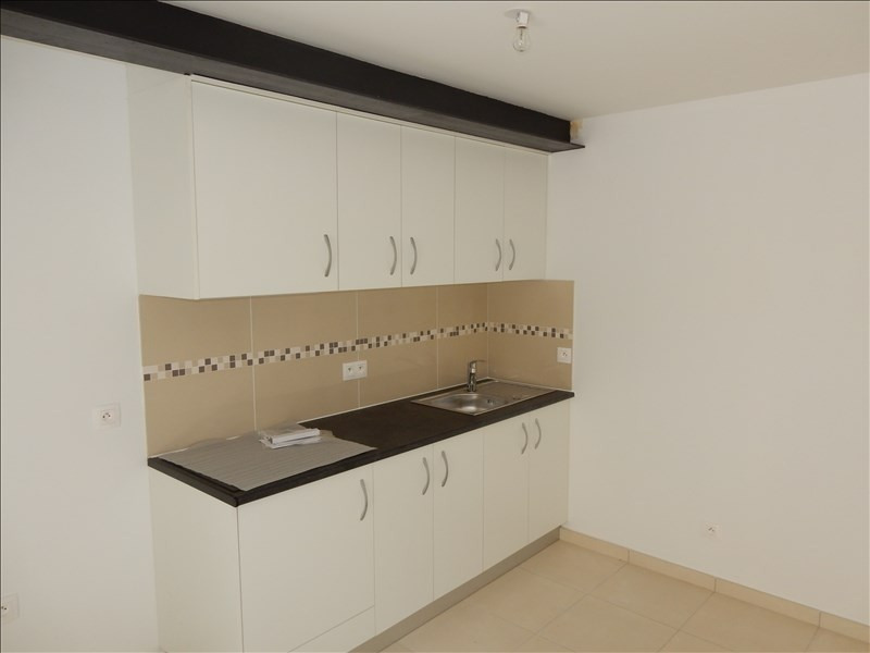 Vente appartement Melun 138400€ - Photo 6