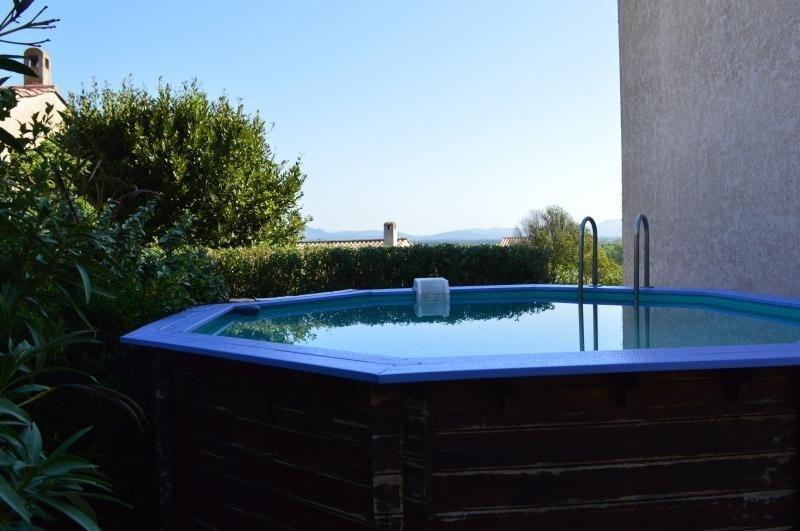 Verkauf haus Roquebrune sur argens 359000€ - Fotografie 9