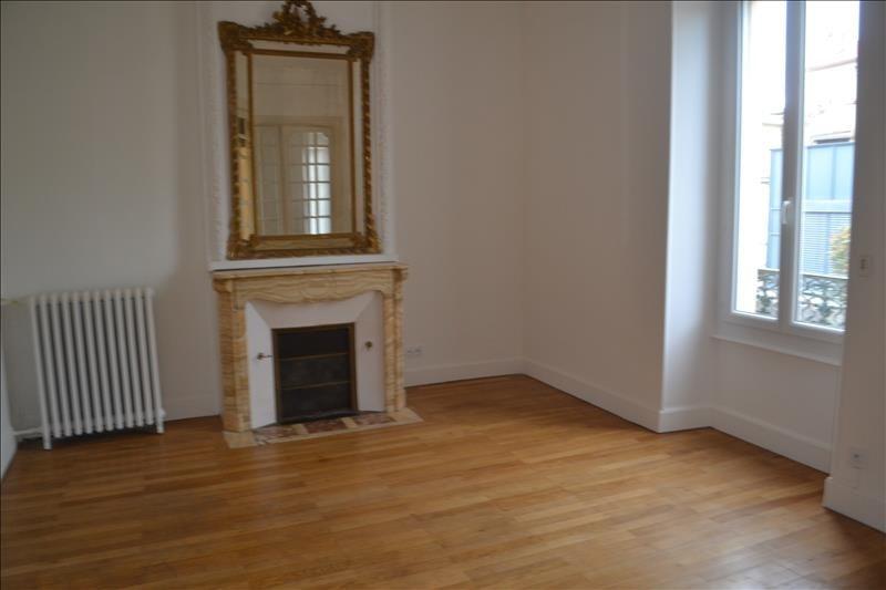 Sale house / villa Millau 267000€ - Picture 4