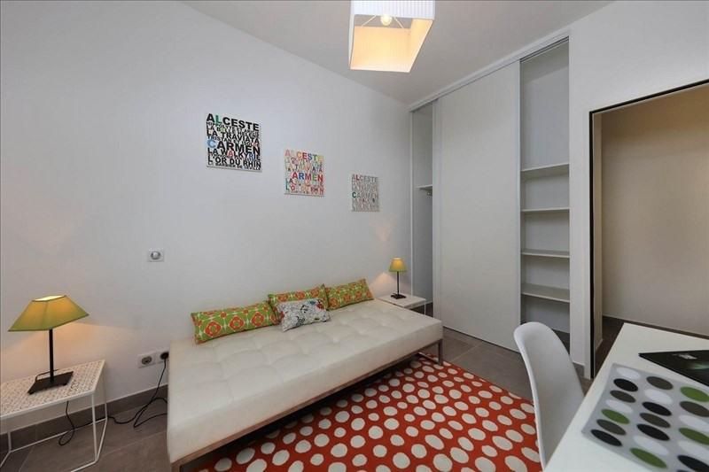 Vente de prestige appartement Lattes 499000€ - Photo 4
