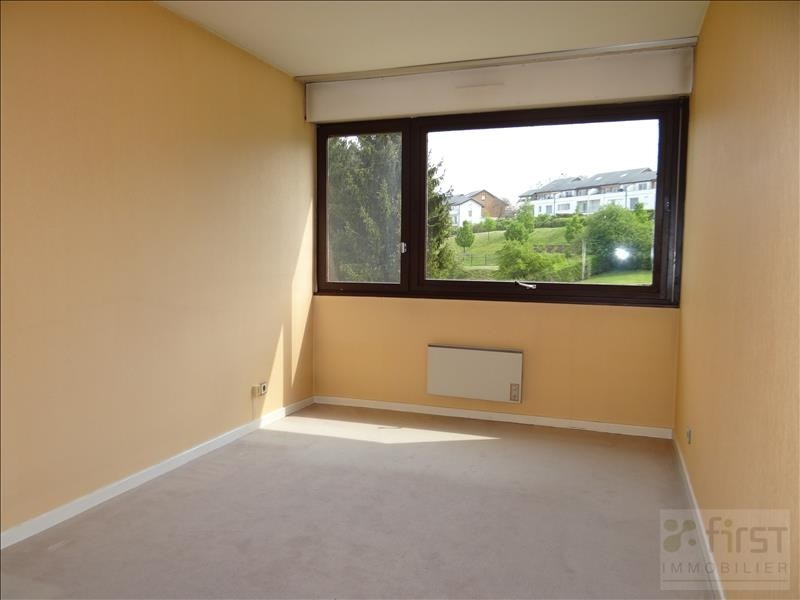 Vente appartement Vetraz monthoux 195 000€ - Photo 2