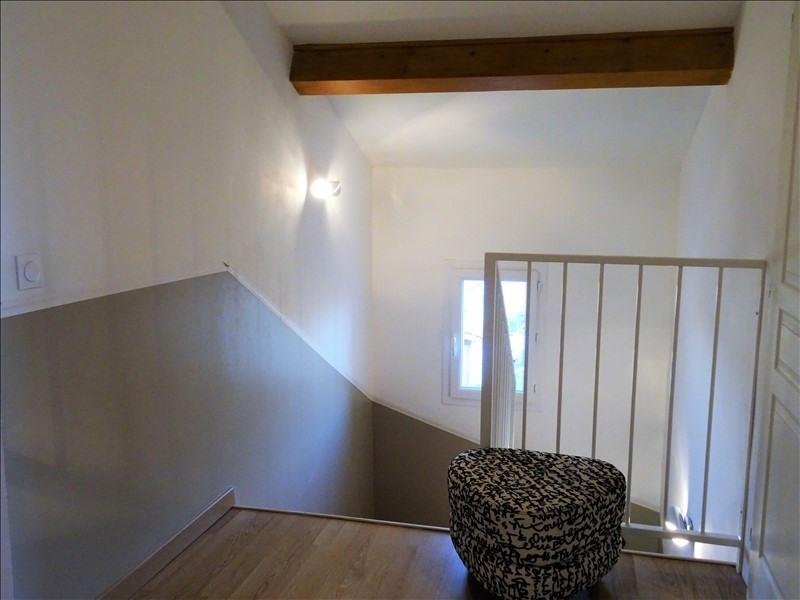 Vente maison / villa Septeme 423000€ - Photo 11