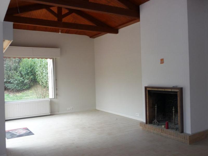 Location maison / villa Ramonville-saint-agne 1450€ CC - Photo 4