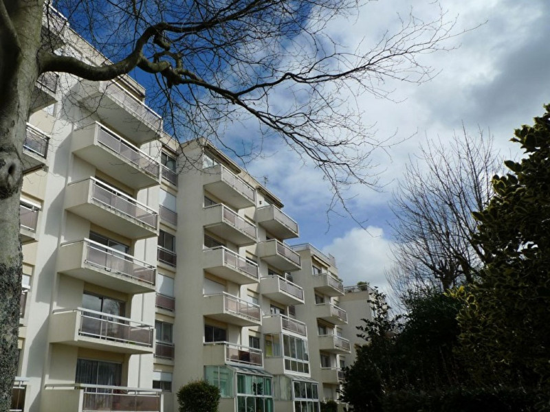 Vente appartement Brest 181600€ - Photo 4