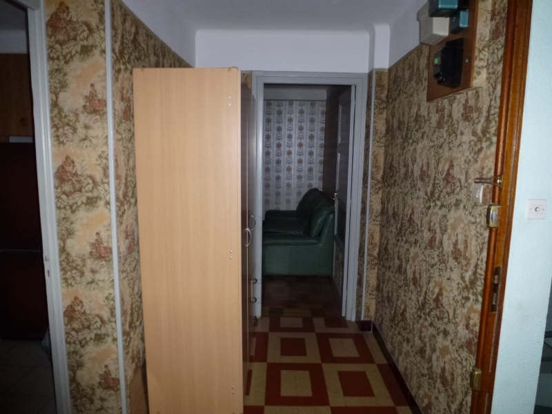 Vente appartement Chambery 115 000€ - Photo 8