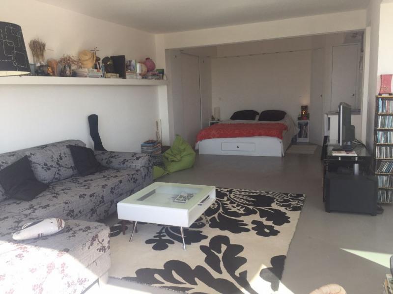 Vente appartement Port camargue 548000€ - Photo 6