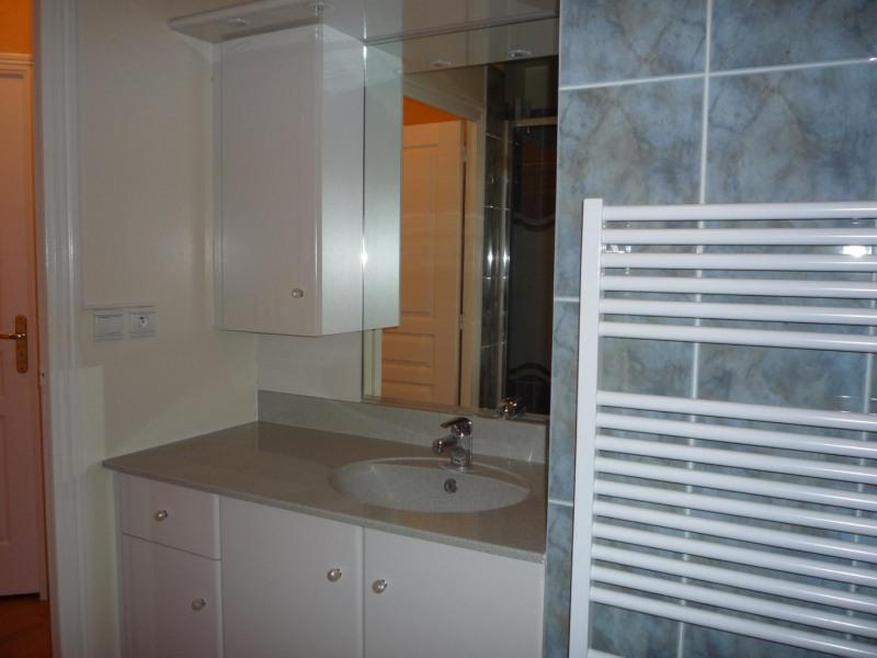 Rental apartment Châlons-en-champagne 855€ CC - Picture 8