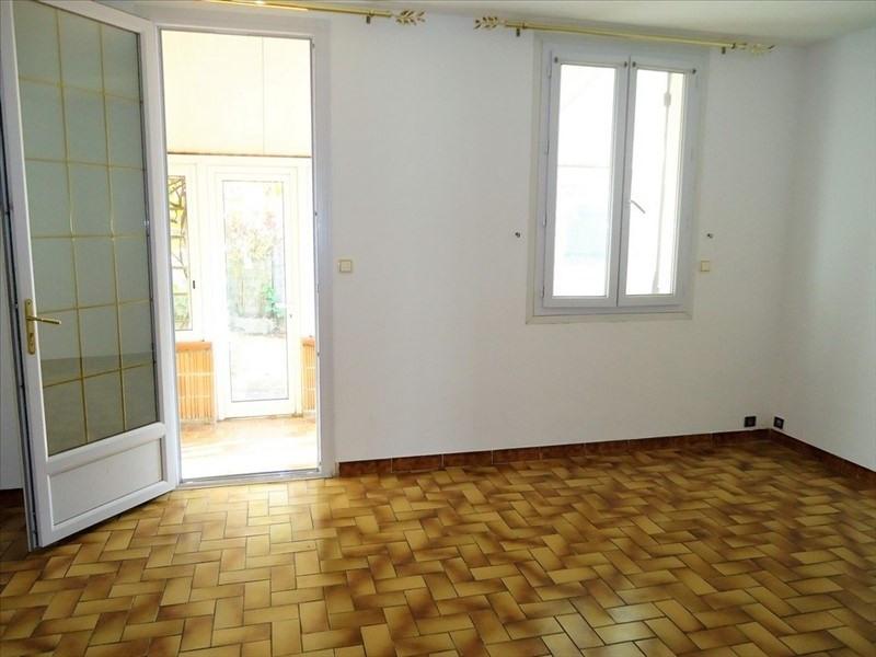 Sale house / villa Albi 165000€ - Picture 6