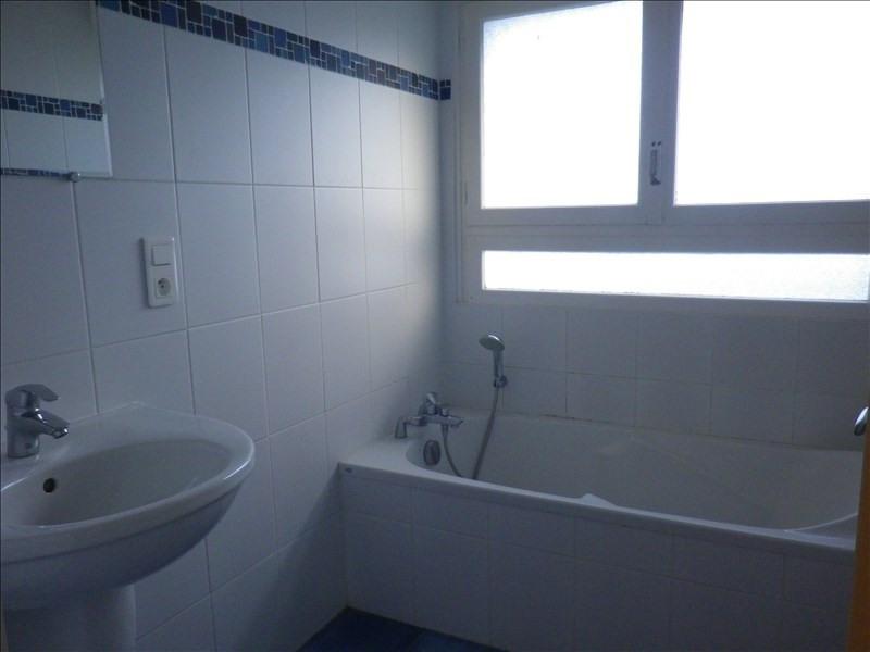 Location appartement Vannes 650€cc - Photo 3