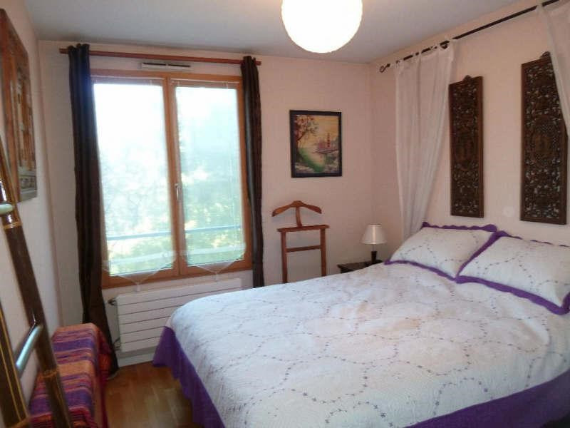 Deluxe sale apartment Villeurbanne 515 000€ - Picture 7