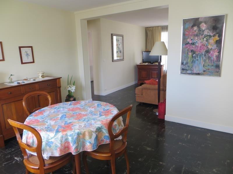 Vente appartement Issy les moulineaux 425000€ - Photo 2