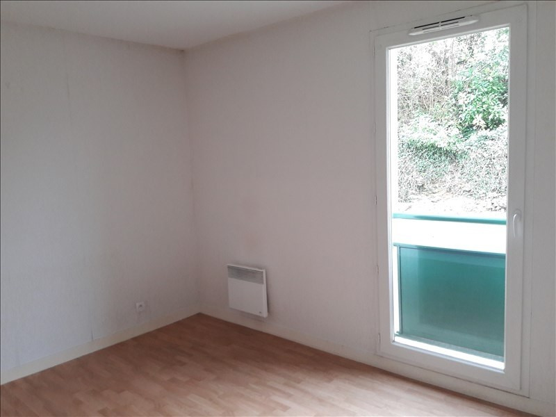 Location appartement Niort 448€ CC - Photo 4