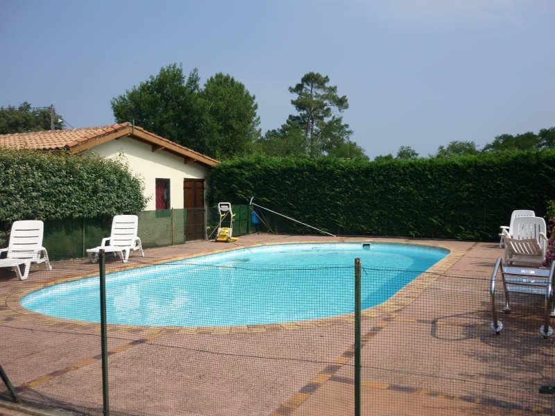 Vente maison / villa Pissos 290 000€ - Photo 3