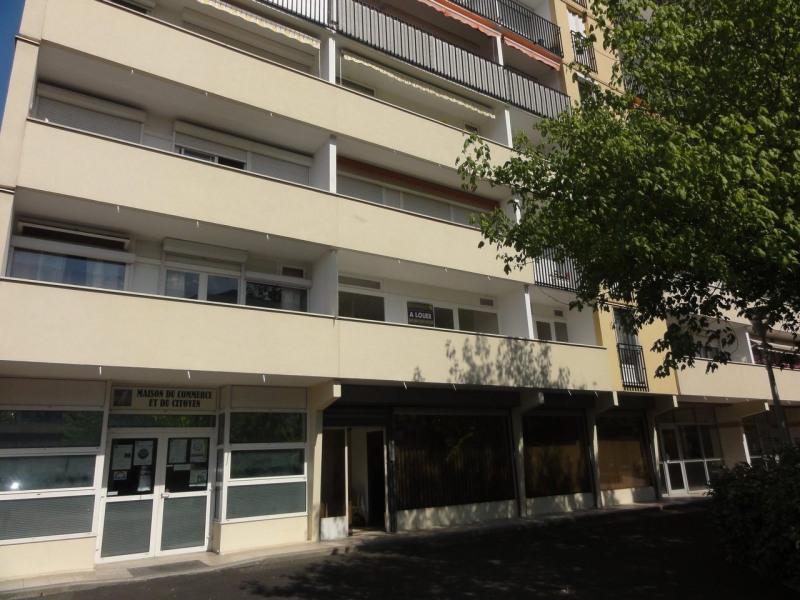 Rental apartment Le mee sur seine 615€ CC - Picture 7