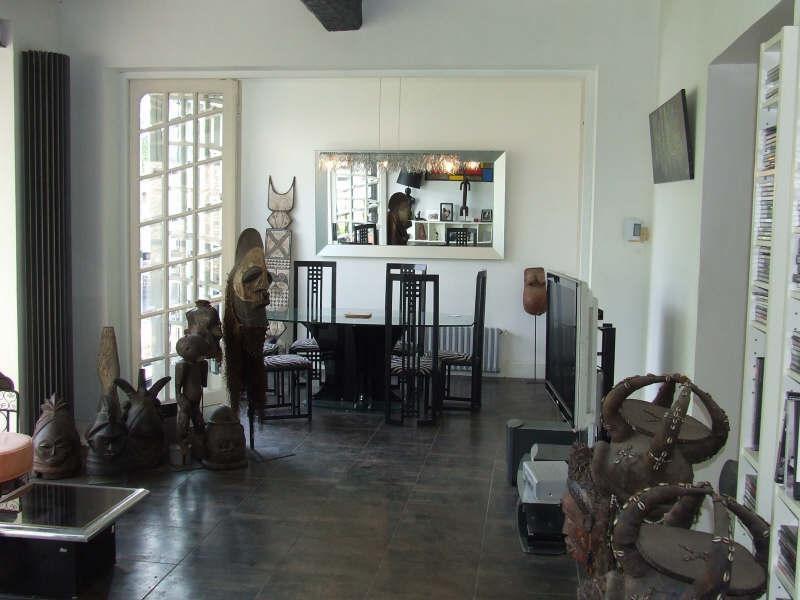 Sale house / villa Avesnes sur helpe 285000€ - Picture 3