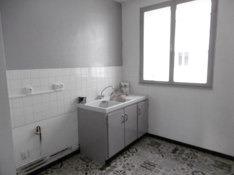Vente appartement Cusset 59 900€ - Photo 5
