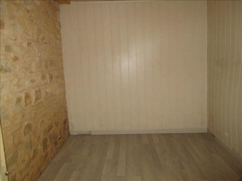 Location appartement Nimes 410€ CC - Photo 5