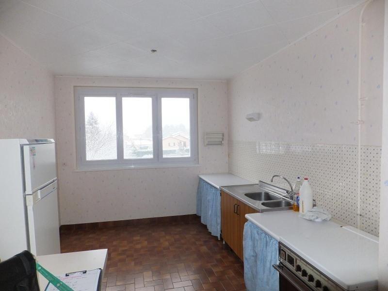Location appartement Rillieux 769€cc - Photo 5