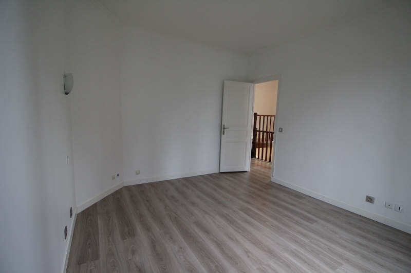 Rental house / villa Le vesinet 2390€ CC - Picture 7