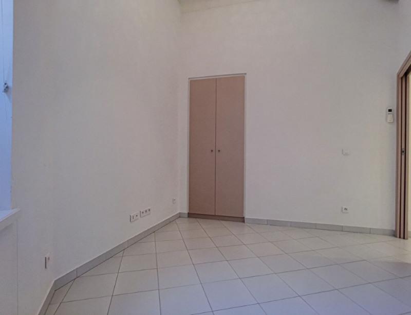 Sale apartment Menton 220000€ - Picture 10