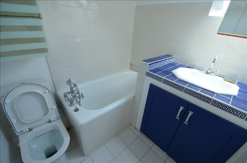 Rental apartment Croissy sur seine 876€ CC - Picture 6