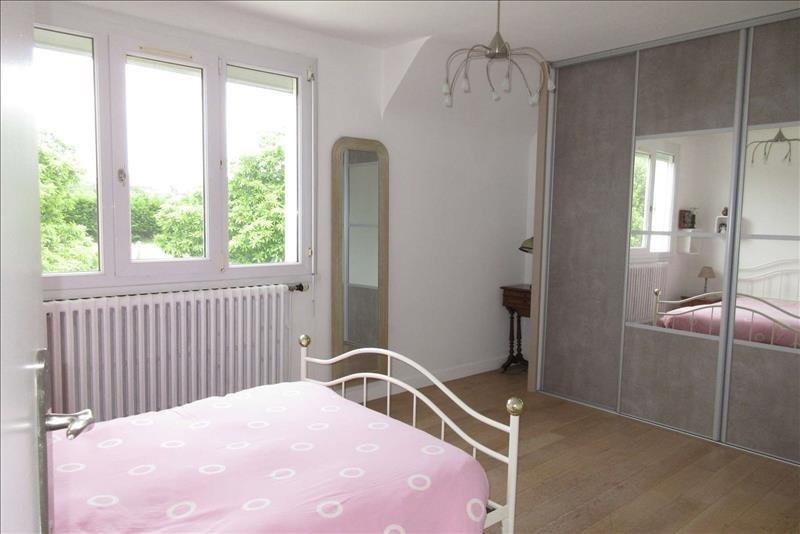 Vente maison / villa Plouhinec 224030€ - Photo 5