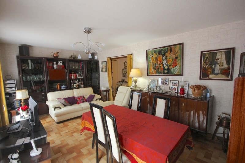 Sale house / villa Villers sur mer 268000€ - Picture 3