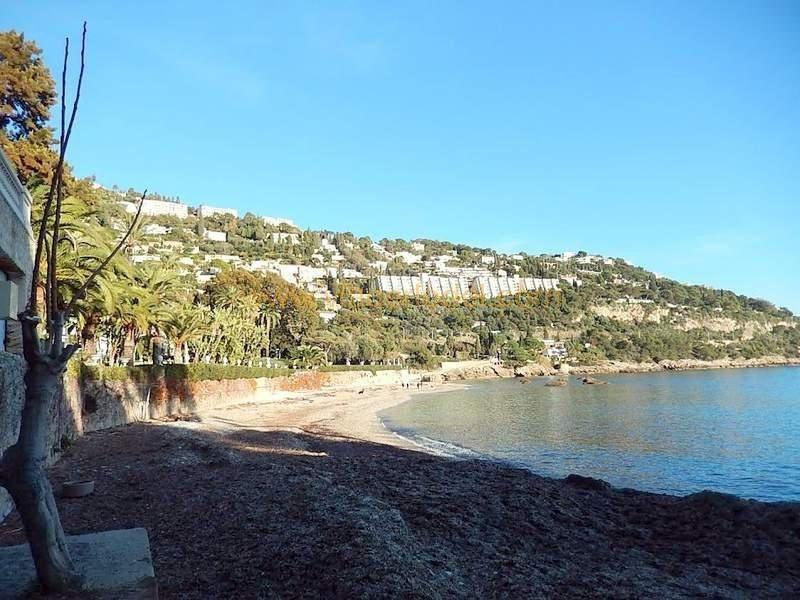 Vendita nell' vitalizio di vita negozzio Roquebrune-cap-martin 525000€ - Fotografia 2