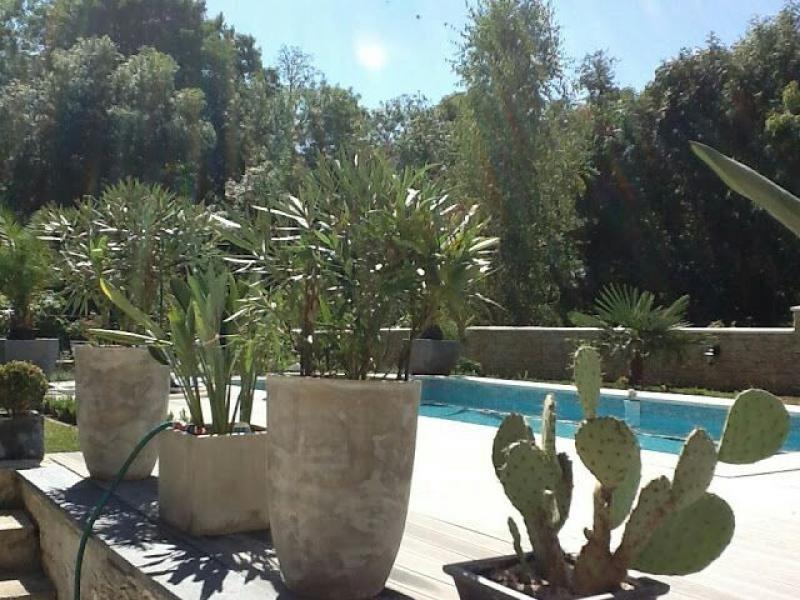 Vente maison / villa La queue en brie 664900€ - Photo 7