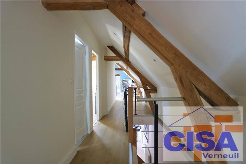 Sale house / villa Ressons sur matz 279000€ - Picture 6