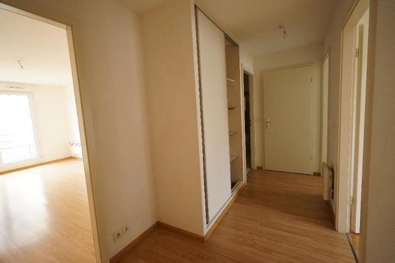 Vente appartement Bischheim 129500€ - Photo 4