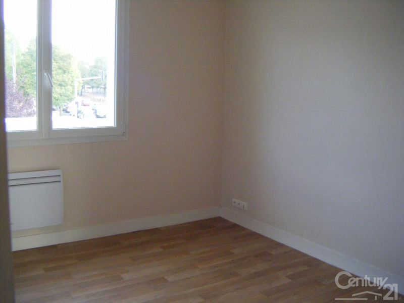 Location appartement Caen 475€ CC - Photo 4