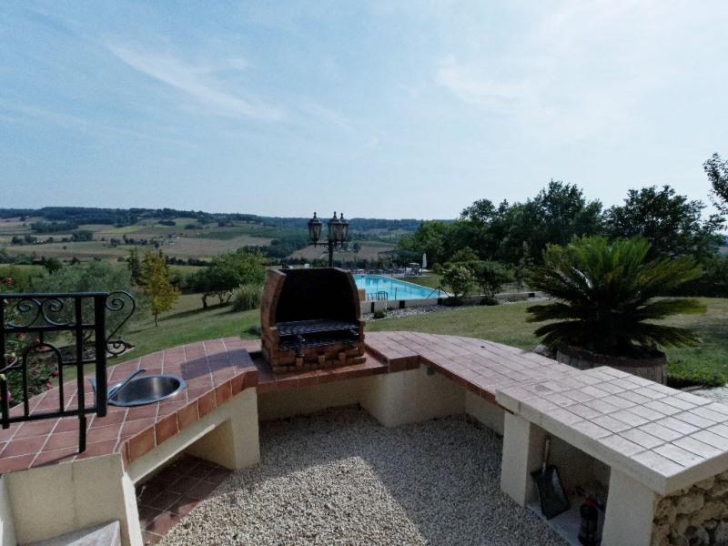 Vente de prestige maison / villa Agen 735000€ - Photo 4