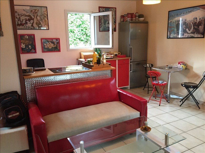 Sale house / villa Ondres 150000€ - Picture 2