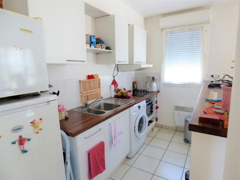 Vente appartement St loubes 150000€ - Photo 10