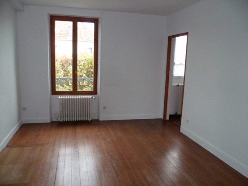 Sale apartment Coulommiers 179 000€ - Picture 2