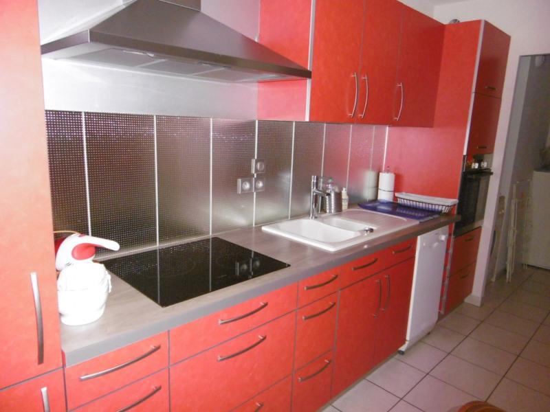 Location vacances appartement Arcachon 912€ - Photo 2