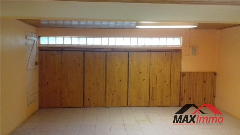 Vente maison / villa La riviere 220 000€ - Photo 10