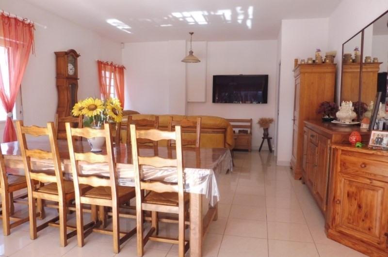 Sale house / villa St georges de didonne 418700€ - Picture 4