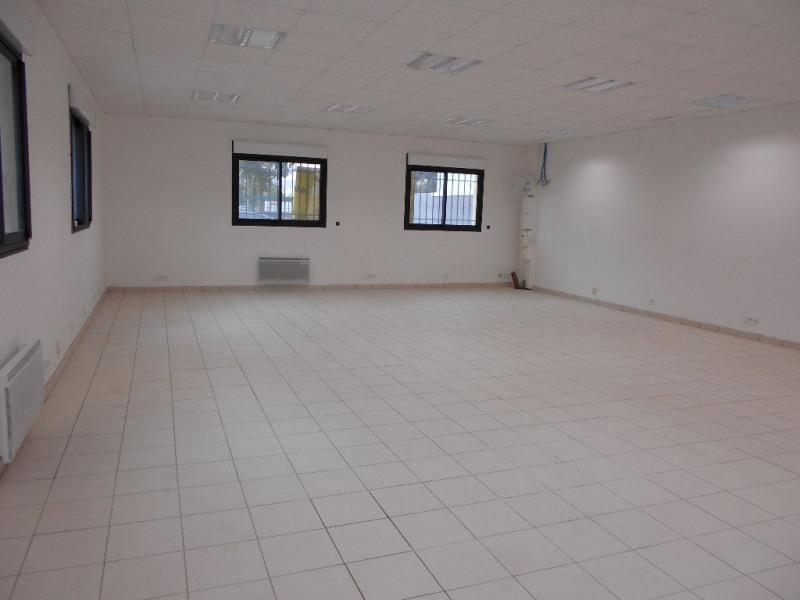 Location Bureau Fontenay-Trésigny 0
