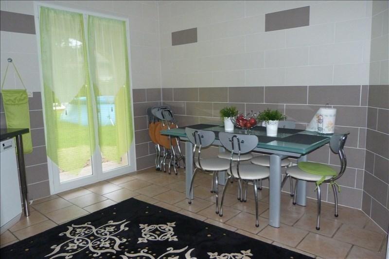 Vendita casa Montauban 224000€ - Fotografia 3