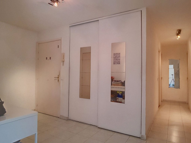Vente appartement Saint laurent du var 315 000€ - Photo 6