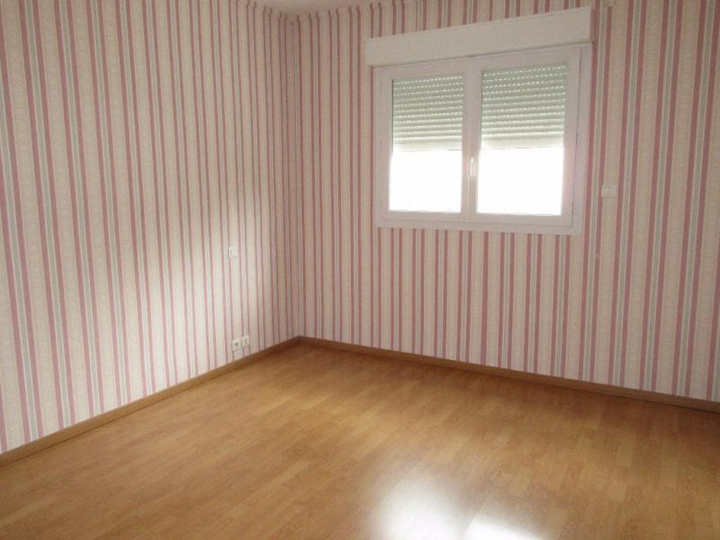 Vente appartement Perigueux 117600€ - Photo 5